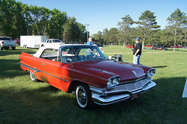 cars phoenix car 15 convertible vehicle dodge dart 60 1960 2015 moparsinthepark2015