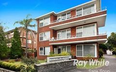 3/40 Solander Street, Monterey NSW