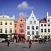 "2015-05-21-17h22m12-Estland-Tallinn • <a style=""font-size:0.8em;"" href=""http://www.flickr.com/photos/25421736@N07/18271083755/"" target=""_blank"">View on Flickr</a>"