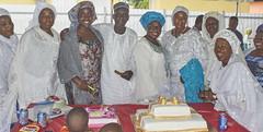 KareemotSalvador_15 (Jaafar Williams) Tags: miami nigeria muslims yoruba nigerians lagosians canonfd24mm yorubapeople nigerianmuslims