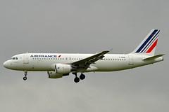 Air France F-HBNB Airbus A320-214 cn/4402 @ LFPO 02-05-2015 (Nabil Molinari Photography) Tags: paris france airport air airbus dd industrie current ff orly 2010 ory 9810 4402 lfpo a320214 cfm565b4p 08210 fhbnb parisorly 3985a1 viewfwwbs
