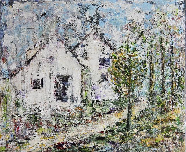 Huis IMG_0658