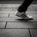 138/366 - Schuhe / Shoes