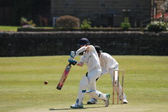 """Menston (H) in Chappell Cup on 8th May 2016 • <a style=""""font-size:0.8em;"""" href=""""http://www.flickr.com/photos/47246869@N03/26627585540/"""" target=""""_blank"""">View on Flickr</a>"""
