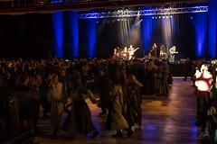 Odysseanima - Compiègne - 01/11/2014