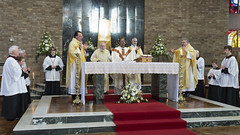 _64A6215 (Coventry Catholic Deanery) Tags: catholic may coventry stratforduponavon 2016 vocations coventrycatholicdeanery