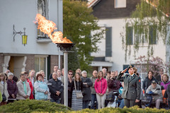 D5A_0965 (Frans Peeters Photography) Tags: roosendaal 4mei dodenherdenking
