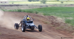 Having too much fun! (and641) Tags: automotive greece dirt buggy panning motorsport hayabusa nikond5100