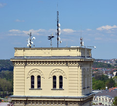DSC_0033 (TuomasSK) Tags: outdoor czechrepublic architektura mesto rozhada mladboleslav