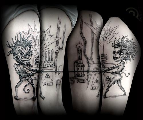 aurelio_tattoo_emeline2