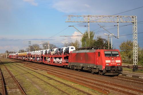 DBSRP 189 021