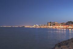 _MG_5029_1 (Redstone...) Tags: viaje playa lugares antonio pili almeria vacaciones playas aguadulce