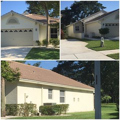 Another Re-Roof completed by KLR Roofing Corp in Boynton Beach, FL Give us a call for all of your Roofing needs. State certified, insured and we guarantee all of our work. 561-603-9914 CCC1328862 www.klrroofing.com. #palmbeachroofer #entegrarooftile #stat (klrroofing) Tags: county west beach florida south palm company roofing roofer klr