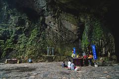 Buddhist Offerings (hmak0) Tags: travels nikon asia wideangle tokina vietnam explore perfumepagoda northvietnam 1116mm d5100