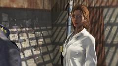 Fallout 4 (PCG-Screenshots) Tags: 4 screenshots bethesda fallout softworks