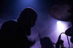 Paus 24 (see.you.yomorrow) Tags: music festival photography concert nikon paus musicphotography partysleeprepeat pausmusic