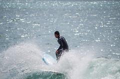 Surfing Cogoleto 4 (Federico Barbera) Tags: surf liguria breakpoint cogoleto