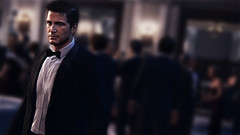 Nathan Drake (SadmanN.) Tags: game action adventure nate naughtydog ps4 photomode nathandrake uncharted4