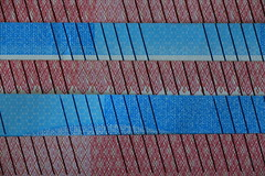 Stripes and lines (Pascal Volk) Tags: money macro lines closeup 50mm euro stripes linie makro eur nahaufnahme geld banknotes 70mm strich canonef50mmf25compactmacro macromondays canoneos6d macrodreams canonlifesizeconverteref canonef50mmf25compactmacrolsc eurobanknoten