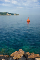 DSCF6505 (salutaryKs) Tags: sea slovenia slo izola