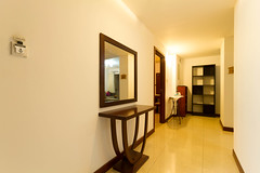 Entrance (T and V Boutique Apartments) Tags: vacation court hospital apartment budget central rental sri lanka national ceylon accommodation spa colombo groups fully hedges serviced hayleys odel asiri