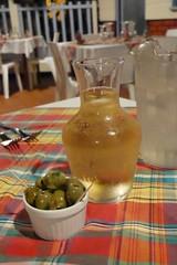 (lulun & kame) Tags: america wine martinique  ansealane lumixg20f17