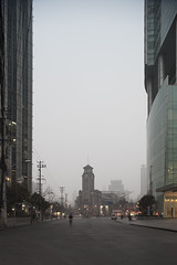 Shanghai (arnd Dewald) Tags: shanghai arndalarm  huangpudistrict  china shanghaiist   peoplessquare   shanghairaceclub   architektur architecture mg409573k0co20wh30orsat50vig20car011eklein