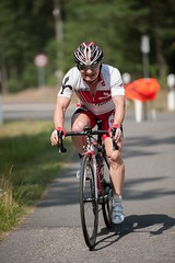 RKT Tag2 2016-6300 (2point8.de) Tags: roadrace radkampf lehnin