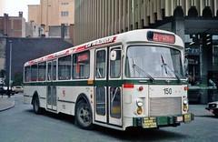 A 150 22 (brossel 8260) Tags: belgique bus liege stil