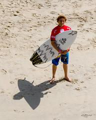 Kiron Jabour (Kevin MG) Tags: usa ca huntingtonbeach orangecounty socal vans beach ocean sea water surf surfboard surfers surfing usopen