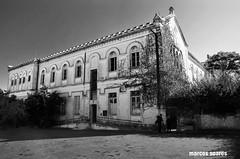 DSC_0175 cpia (M.SOARES) Tags: convento ipiranga abandonado prediosantigos salesiana