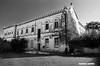 DSC_0175 cópia (M.SOARES) Tags: convento ipiranga abandonado prediosantigos salesiana