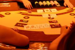 DSC_8517 (imperialcasino) Tags: imperial hotel svilengrad slot game casino bulgaristan