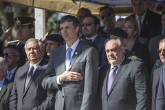 MMR_2634 (ManuelMedir) Tags: argentina corrientes yapeyu sanmartin libertador arg