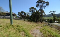 L304 King Street, South Pambula NSW