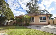 10 Dundee Street, Sadleir NSW