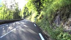 Les Eaux-Bonnes Gourette (alainlecroquant) Tags: col vélo gourette laruns astebéon leseauxbonnes aubisque coldaubisque hôteldescrêtes sony