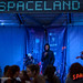 3Peat - SpaceLand 2 - Photo by Ian Walsh (17)