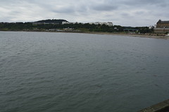 Scarborough (98) (rs1979) Tags: scarborough northyorkshire yorkshire eastcoast southbay southbeach