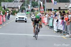 Tour du Chablais Léman-Portes du Soleil (joménager) Tags: course cycliste lémanportes du soleil nikon afs 70200 f28 d3 passion tour chablais champéry sport suisse valais