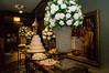CARAVAGGIO PAMPULHA (5) (2048x1361) (Maria Viriato Decoracoes) Tags: caravaggio decoraçãodecasamento enfeites marcia ornamentação ornamentos belohorizonte minasgerais brasil