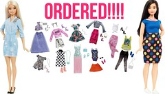 ORDERED! (Swedish fashionista) Tags: barbie doll dolls dollies fashion fashions fashionista fashionistas raquelle asian lea ken ryan midge summer teresa christie nikki steven neko ootd outfit shoes dress bag clutch barbiefashionistas barbiestyle barbiestylewave1 barbiestylewave2 barbiestylinfriends barbiestyle2014 barbiestyle2015 barbiestylewave22014 love collect collector toy toys fun girl barbie2015 barbiefashionistas2015 barbiestyleparty2015 barbiestyleresort2015 barbiestyleresort barbie2016 barbiestyleparty thedollevolves barbie2017
