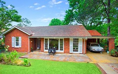 26 Yarabah Avenue, Gordon NSW