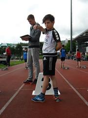 UBS Kids Cup2016_0005