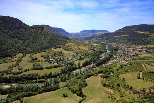 2016_AveyronPeyrelade-2