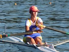 P1030661-a (MilanKne) Tags: drzavno prvenstvo v veslanju bled slovenija rowing vk nautilus