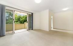 1/42 Lombard Street, Glebe NSW