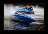 Chase on (tkimages2011) Tags: blue water boat national championships powerboat sthelens merseyside carrmill