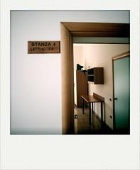 2 (Enrico Lo Storto) Tags: hospital madonna ombre cristo sole tac letto luce credo speranza ospedale preghiera religione vecchiaia malattia ricovero lettiga degenza