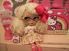 """""""Hello Kitty""""..........."""